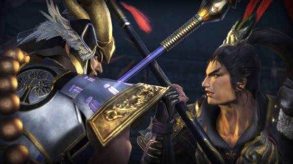 warriorsorochi4_images3_0012