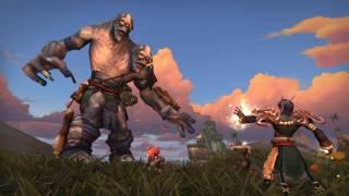 Battle of Azeroth, l'extension de World of Warcraft la plus vendue à ce jour