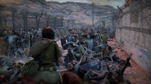 worldwarz_images_0004