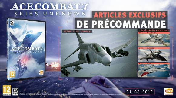 acecombat7skiesunknown_packs_0003