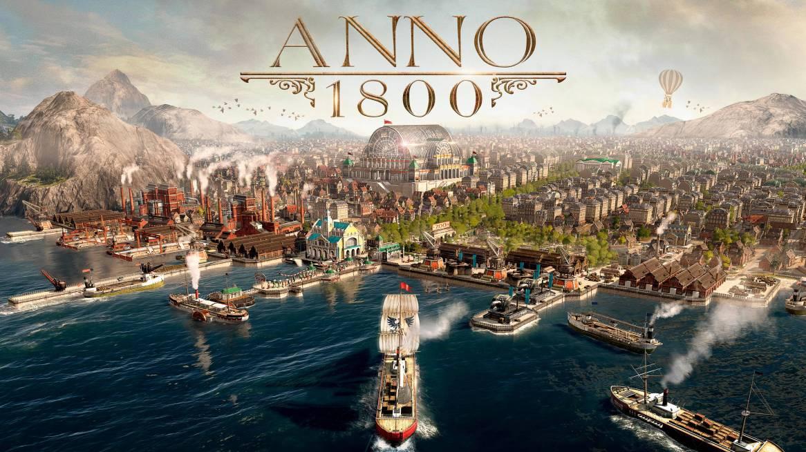 anno1800_gc18images_0003