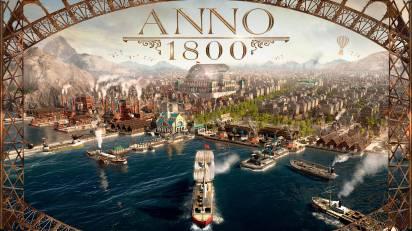 anno1800_gc18images_0004