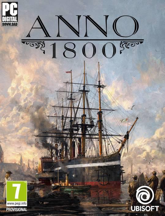 anno1800_gc18images_0009