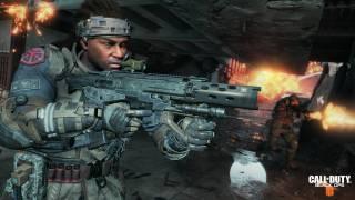 80 joueurs pour le mode Blackout de Call of Duty Black Ops 4
