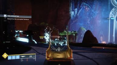 destiny2_thecorruptedassaultimages_0006