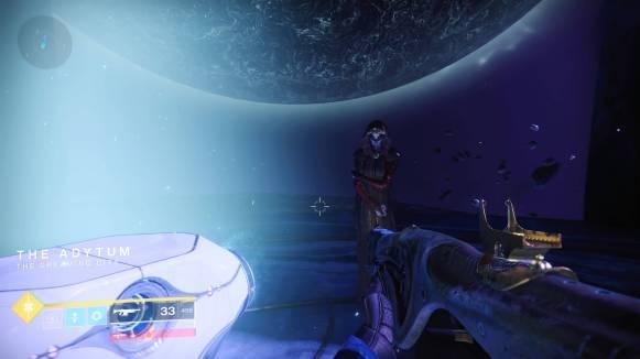 destiny2_thecorruptedassaultimages_0017