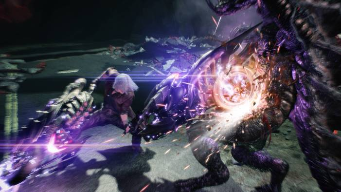 devilmaycry5_tgs18images_0004