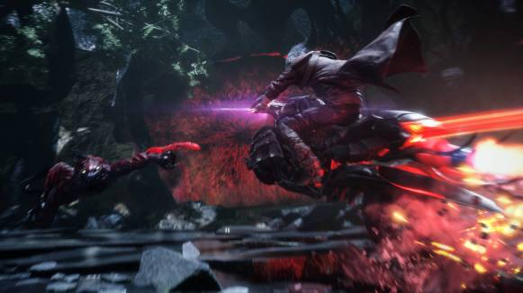 devilmaycry5_tgs18images_0005