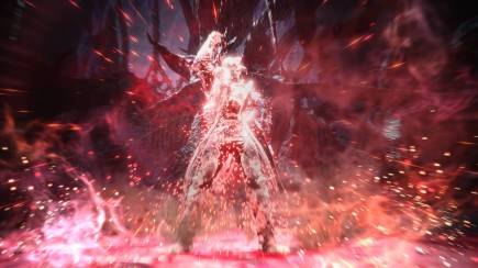 devilmaycry5_tgs18images_0011