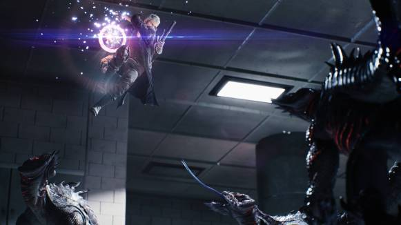 devilmaycry5_tgs18images_0015