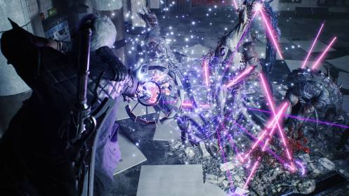 devilmaycry5_tgs18images_0016