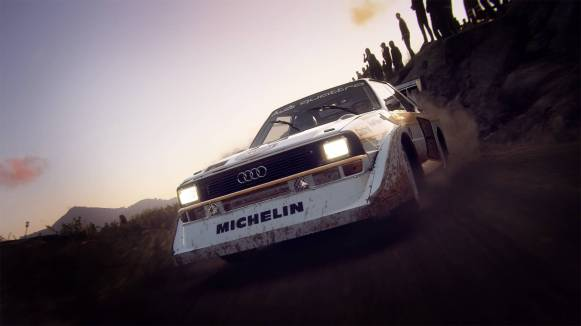 dirtrally20_images_0001
