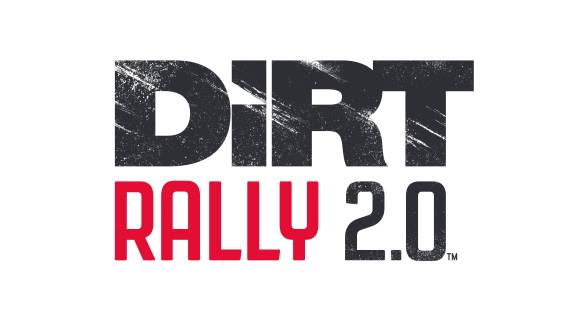 dirtrally20_images_0002