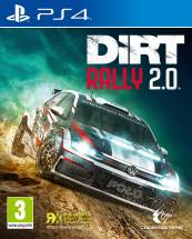 dirtrally20_images_0006