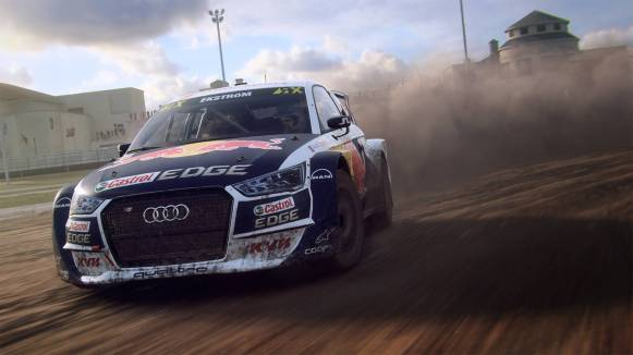 dirtrally20_images_0008