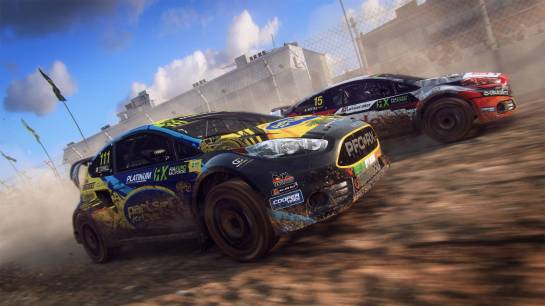 dirtrally20_images_0010