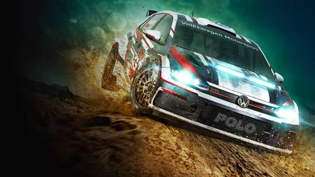 dirtrally20_images_0016