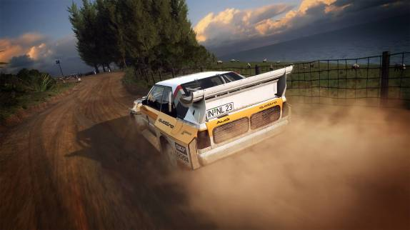 dirtrally20_images_0018