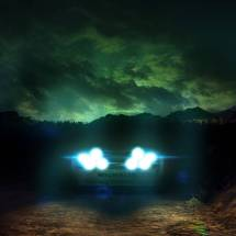 dirtrally20_images_0019
