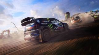 dirtrally20_images_0022