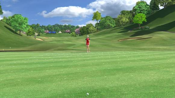everybodysgolfvr_images_0005