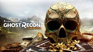 Jouez à Ghost Recon Wildlands gratuitement ce week-end