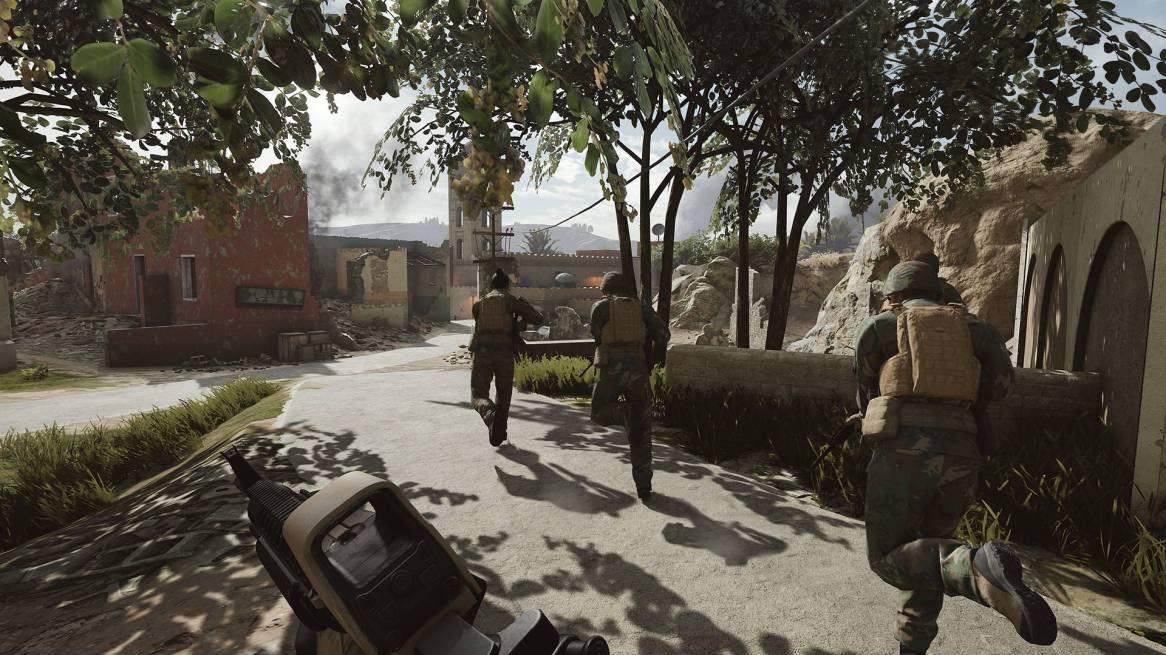 insurgencysandstorm_gc18images_0001