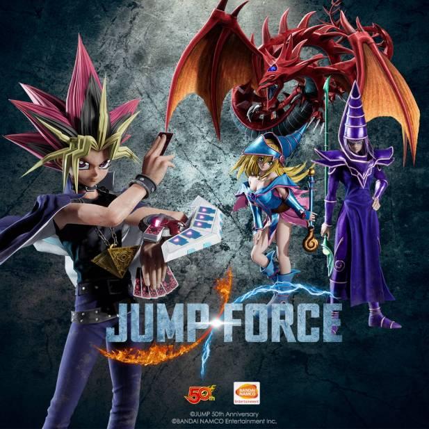 jumpforce_tgs18images_0032