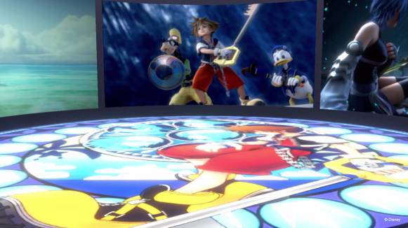 kingdomheartsvrexperience_images_0005