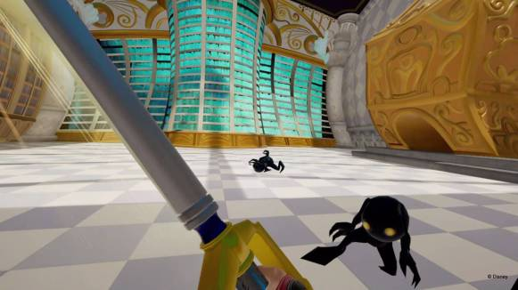 kingdomheartsvrexperience_images_0006