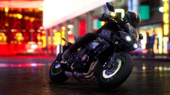 ride3_motorcycleencyclopediaimages_0002