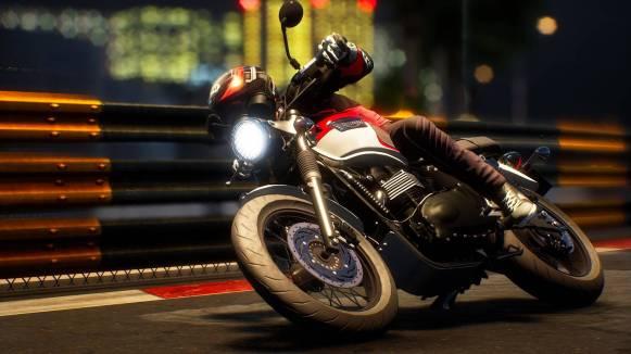 ride3_motorcycleencyclopediaimages_0003