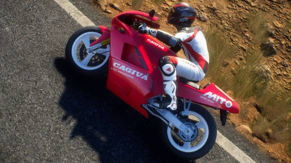 ride3_motorcycleencyclopediaimages_0004