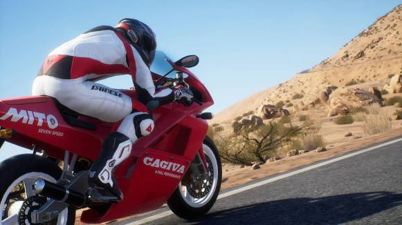 ride3_motorcycleencyclopediaimages_0005