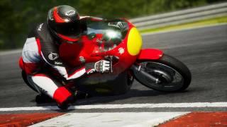 Les différents types de moto annoncés pour Ride 3