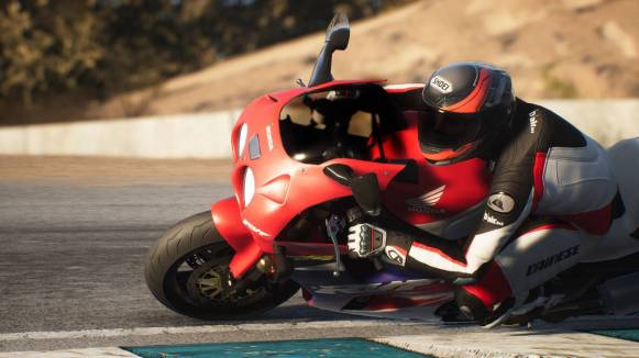 ride3_motorcycleencyclopediaimages_0010