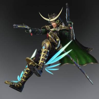 warriorsorochi4_tgs18images_0027
