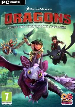 dragonsdawnofnewraiders_images_0006
