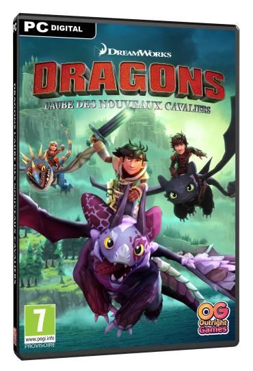 dragonsdawnofnewraiders_images_0007