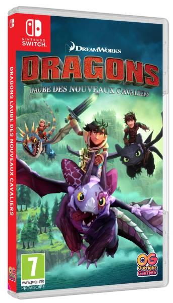 dragonsdawnofnewraiders_images_0012