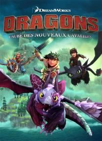 dragonsdawnofnewraiders_images_0016