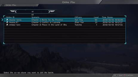 dynastywarriors9_coopimages_0004