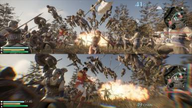 dynastywarriors9_coopimages_0008