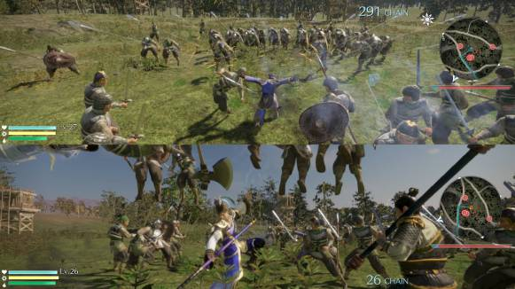 dynastywarriors9_coopimages_0009