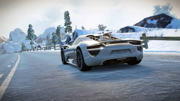 gearclubunlimited2_images2_0007