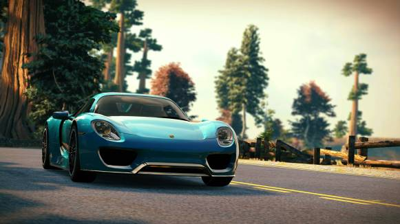 gearclubunlimited2_images2_0010