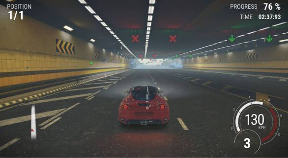 gearclubunlimited2_images2_0018