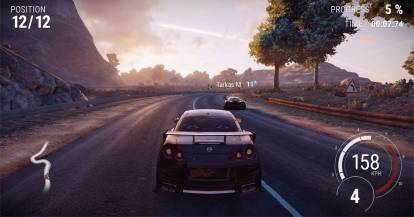 gearclubunlimited2_images2_0019