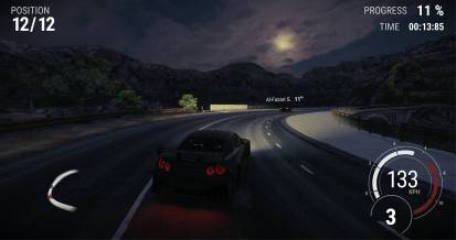 gearclubunlimited2_images2_0020