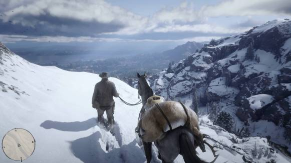 reddeadredemption2_octimages_0006